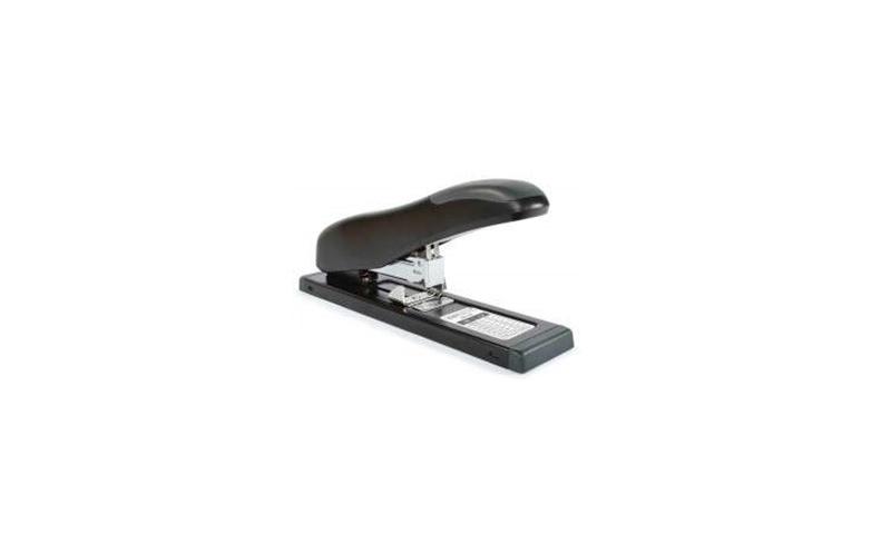 Rapesco ECO HD-100 Heavy Duty Stapler