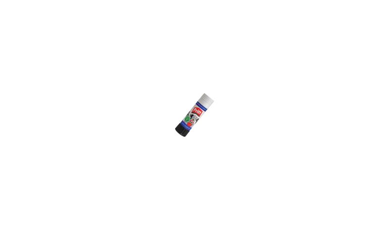 Pritt Stick Small 11g (Bulk Box)
