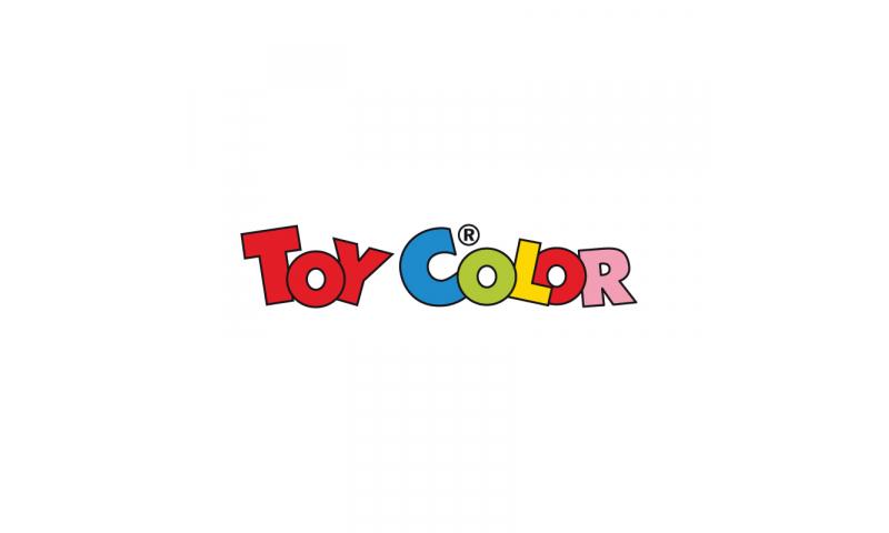 1toy-colour