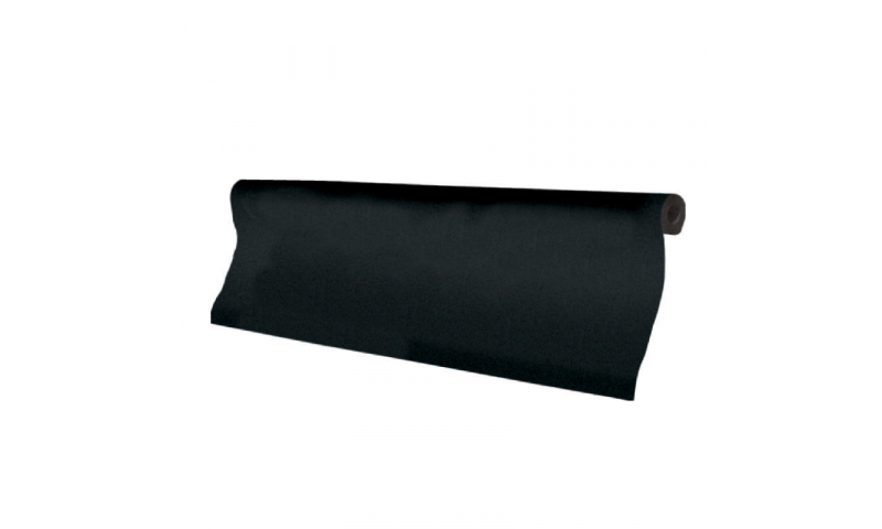 Heyda Self Adhesive Blackboard Foil , can be written on with Chalk 45x150cm  Pack 5 Rolls