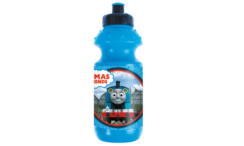 Thomas the Tank Sports Water Bottle 500ml