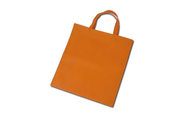 TAZARA Branded Non-Woven ECO Shopping Bag