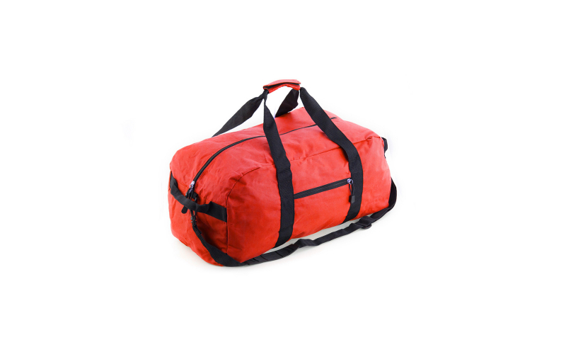 Freeway Large Sports Bag, 52 x 27 x 25 cm, 5 Asstd