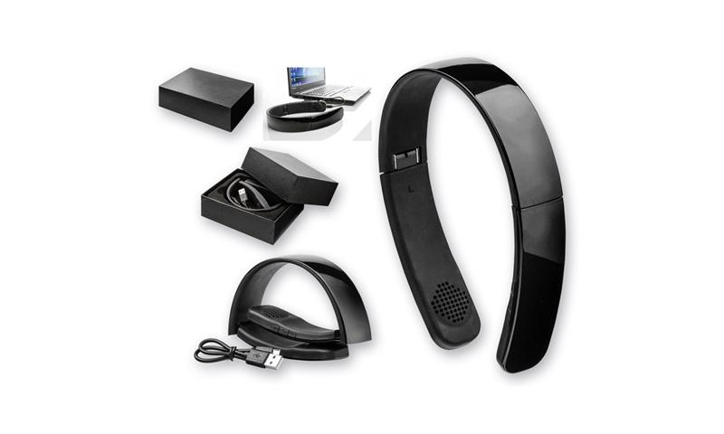 Branded Bluetooth Headphones GENUINE