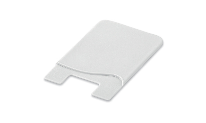 Branded Mobile Pocket WASIL