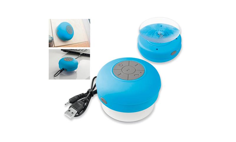 Promotional Bluetooth Speaker BLAST
