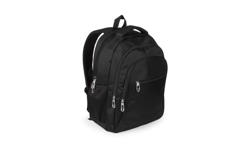 Freeway Laptop College & Business Backpack. 35 Litre, 4 Asstd