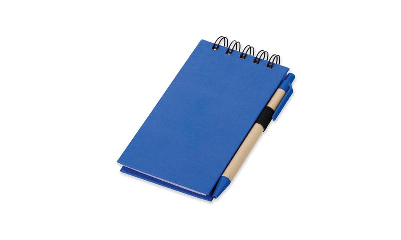 ALF Promotional Notepad & Sticky Notes