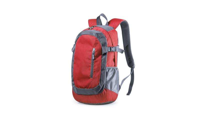 Freeway Lightweight Adventure Backpack, 42 Litre. 3 Asstd