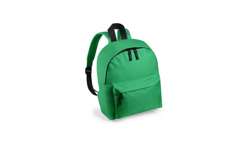Freeway Kids Small Polyester Backpack, 9 Litres. 5 Asstd Colours