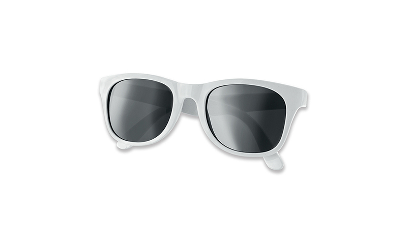 ELTON branded Plastic Sun-Glasses with UV400 Protection