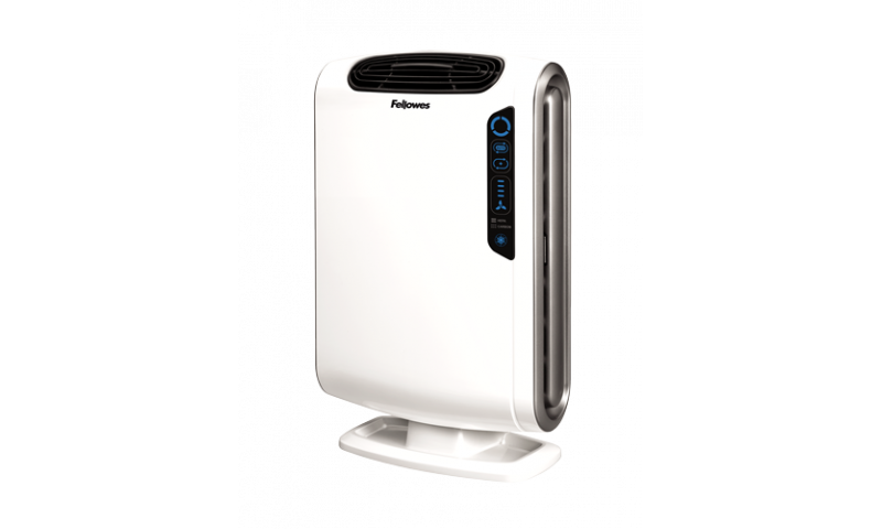AeraMax DX55 Air Purifier, Desk or Floor Mounted, up to 18m2