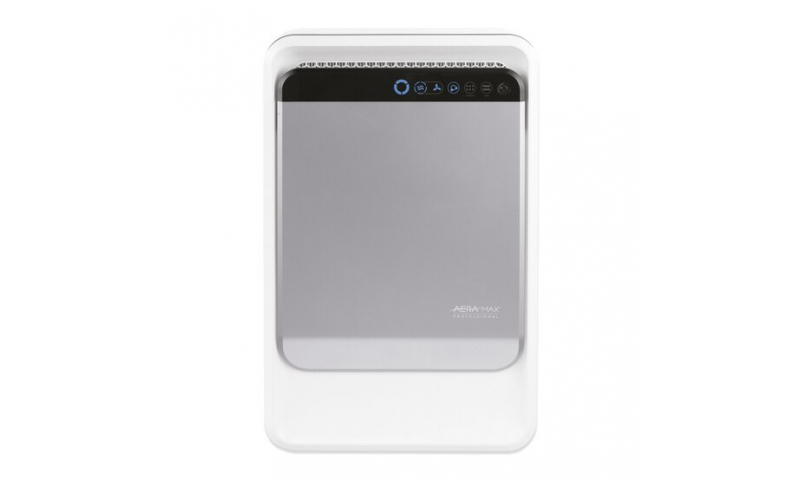 Aeramax PRO AMII Air Purifier 230V Wall or Floor Mounted 0-30m2 with EnviroSmart Technology