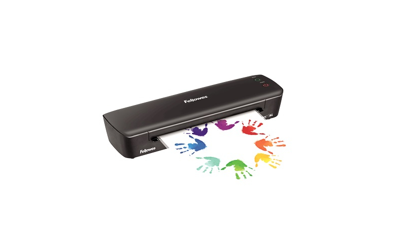 Fellowes Arc A4 Laminator, Light Duty (New Lower Price for 2021)