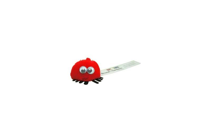Standard Fluffy Bugs