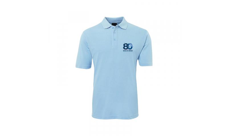 Battle of Britain Polo Shirt