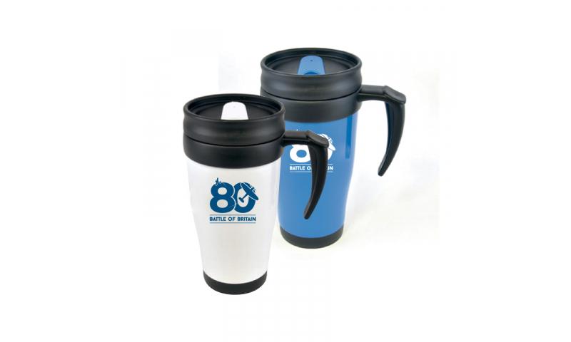 Battle of Britain Thermal Mug