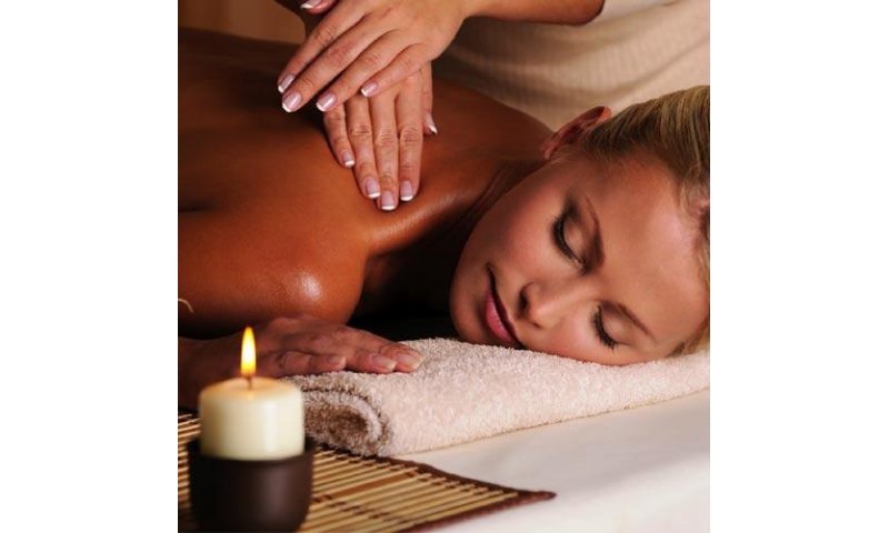 Get Radiant Spa Package, Dublin