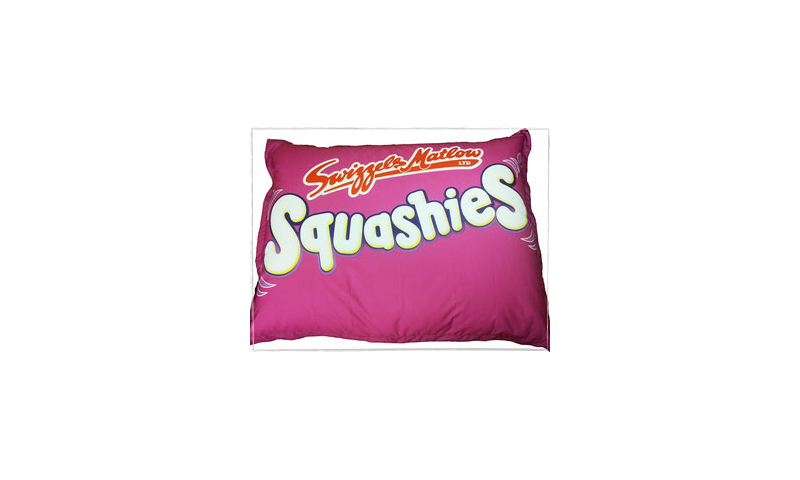 Branded Beanbags 85cm x 111cm Fully Washable