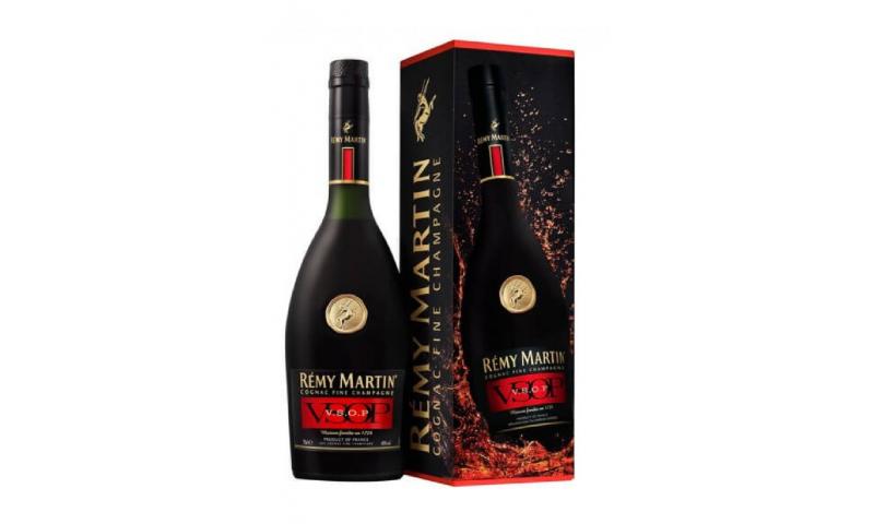 Remy Martin VSOP Cognac 70cl