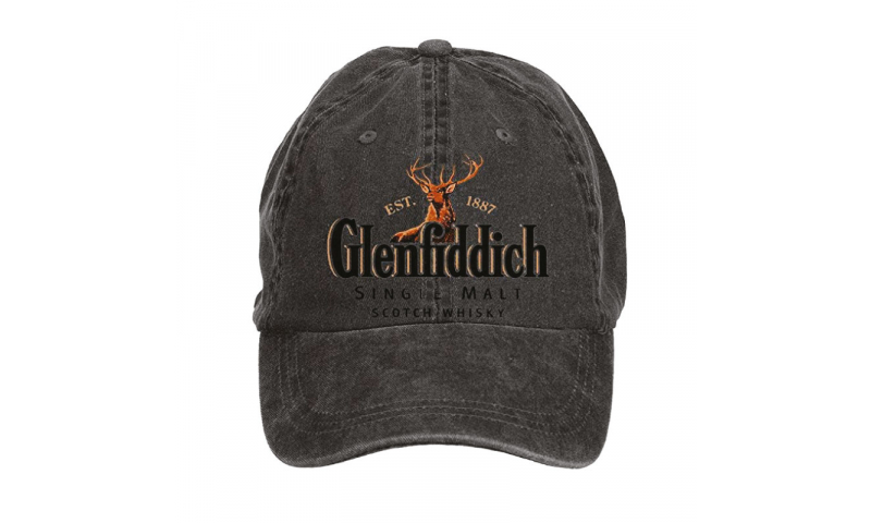 Adults 5 Panel Baseball Cap with embroidery up to 5000 stitches **