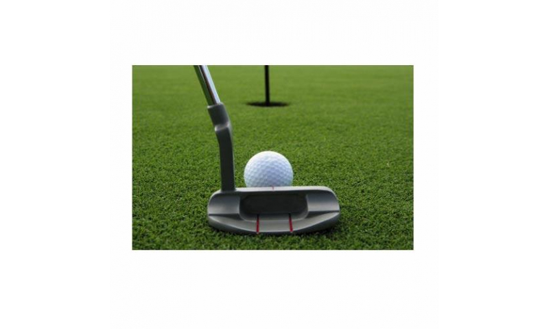 Private Golf Lessons With A PGA Professional 2 hrs