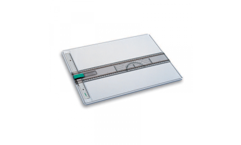 Linex A3 Portable Drawing Board (New Lower Price for 2021)