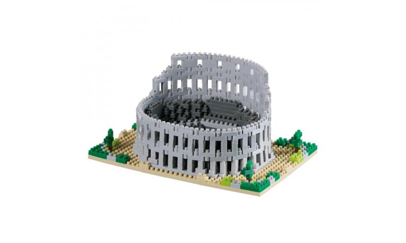 Bespoke ORBO Minis Model Construction Set - Large Boxed