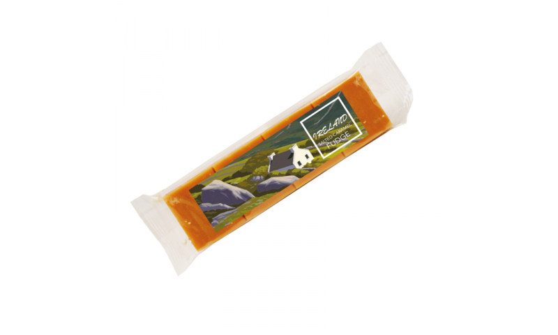 Ireland Clotted Cream Fudge 125g
