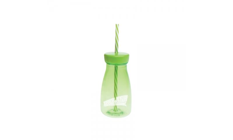 Jive Milko Jar Beaker