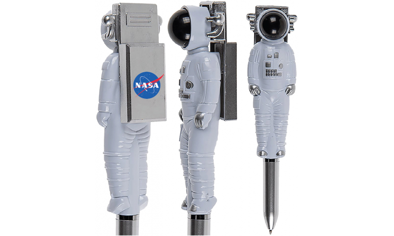 NASA Astronaut Ballpen