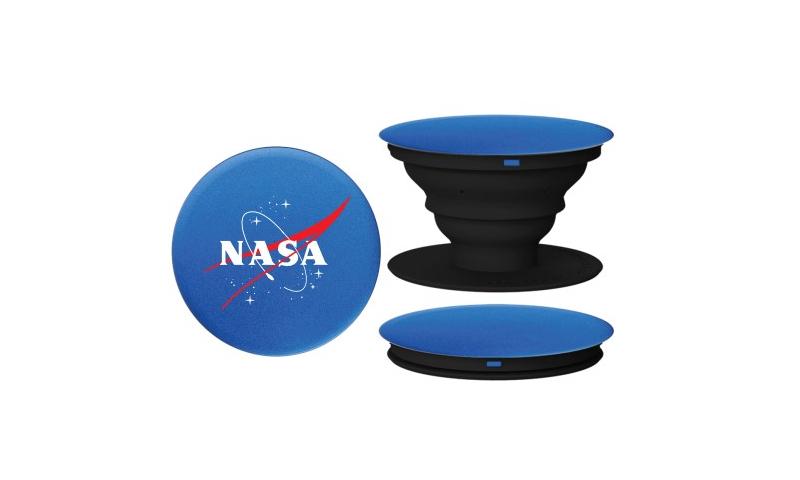NASA Pop Socket
