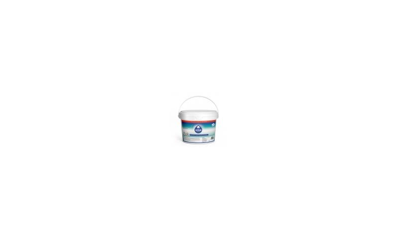 Alcohol 70% Multisurface wipes, Tub 400pk PCS: 101063