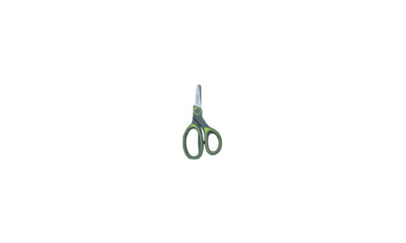 Linex Universal Stainless Steel Scissors, 125cm
