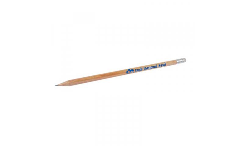 Natura Natural Pencil