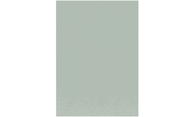 Decadry A4 Letterhead Blue/Grey Parchment 95gsm 100 Sheet Pack