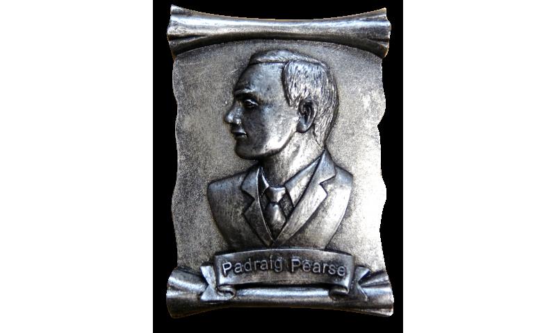 Proclamation Padraig Pearse Magnet