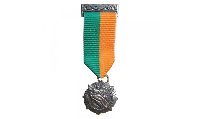 Bespoke Replica Medal