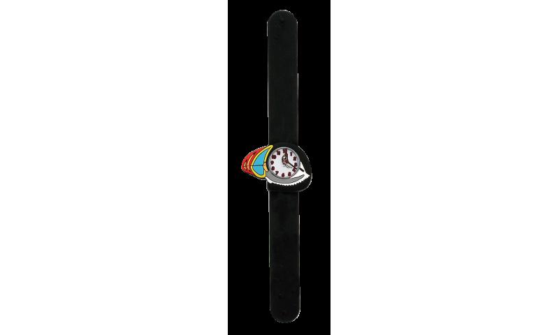 Bespoke Slapband Watch - NEW