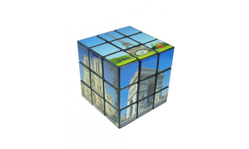 3x3 Rubix Cube
