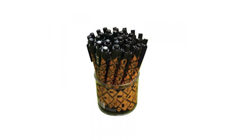 Roadsign Tubby Pen in Tub (30)