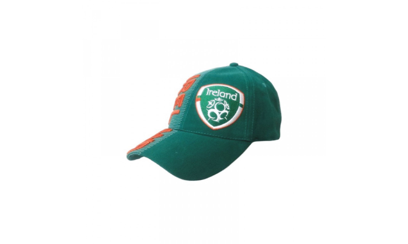 Bespoke Baseball Cap> please enquire (Prices are approx)
