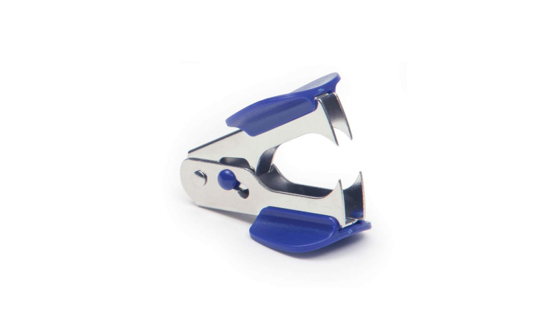 Rapesco Pincer Staple Remover - (New Lower Price for 2021)
