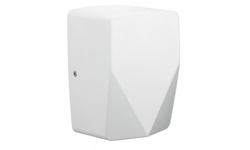 Turboforce® Junior MKII Wall Mounted Hand Dryer