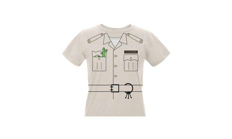 T-Shirt, Childrens sizes,  printed 1 position  1 Colour , 150cm2 ***