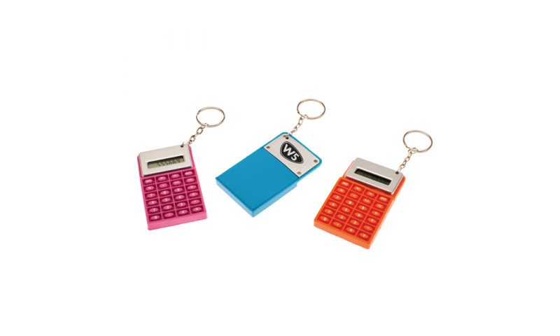 Zing Rubber Calculator