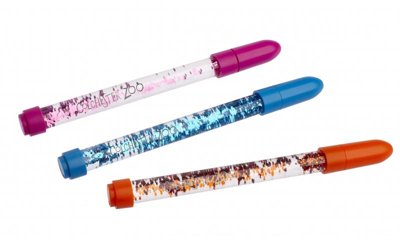 Zing Glitter Pen