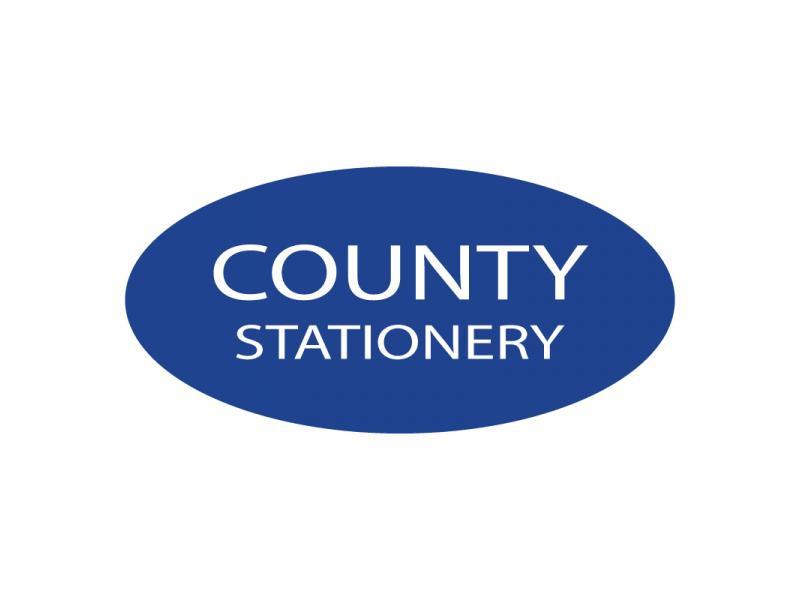 1county-stationery
