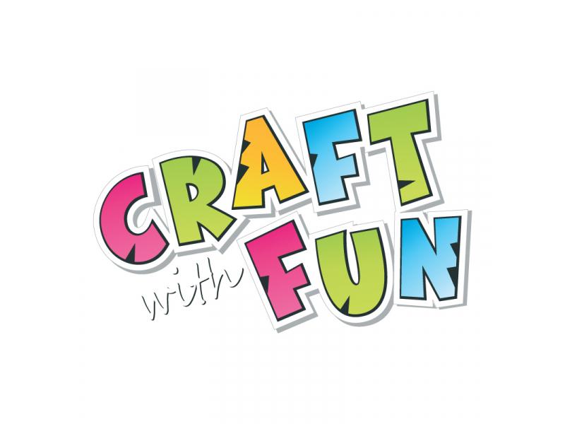 1craft-with-fun