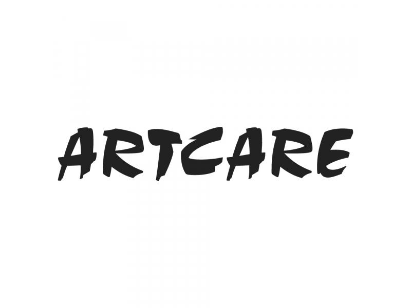 artcare-1